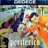 Periferico [Explicit]