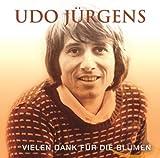 Vielen Dank für die Blumen von Udo Jürgens
