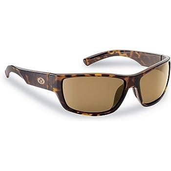 Flying Fisherman Razor Polarized Sunglasses