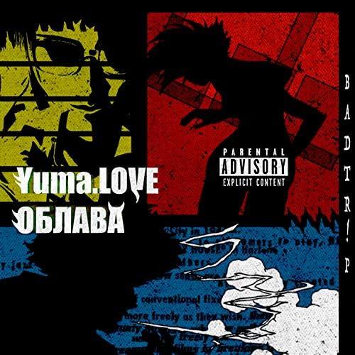 Yuma.LOVE