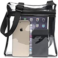 F-Color BTS Approved Concert Purse for Women