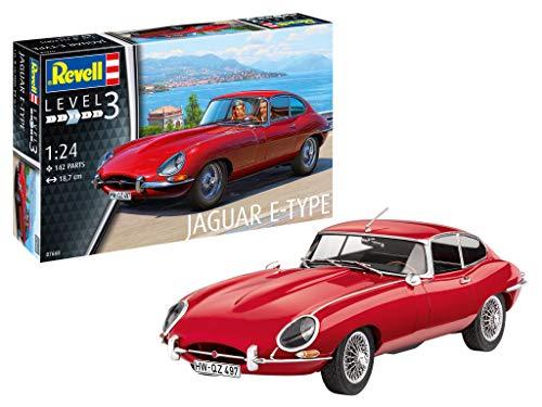 7668 Jaguar Type