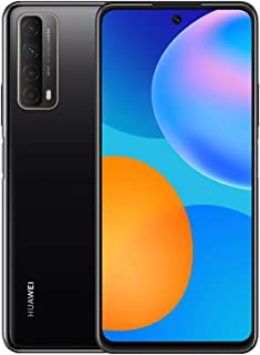 HUAWEI Peppa-L22B Y7a Smartphone, Dual SIM Mobile Phone, 5000mAh battery, 22.5W SuperCharge, 48 MP Quad AI Camera, 6.67 in...