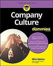 Best culture for dummies Reviews