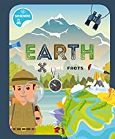 Earth (Extreme Facts)