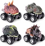 Dinosaur Toys for 3 Year Olds Boys Dinosaur Toy for 2 year Old...