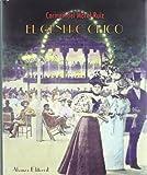 El género chico: Ocio y teatro en Madrid (1880-1910) (Libros Singulares (Ls))