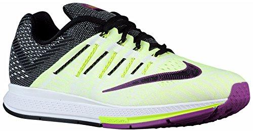 personalizado Mecánicamente Plausible  Nike Zoom Elite 8 Order Now!! Review - KimberleeHHHWheelwright