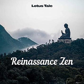 Lotus Tale