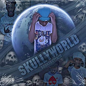 SkullyWorld