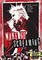 Wake Up Screaming: A Vans Warped Tour Documentary [DVD] [Import]