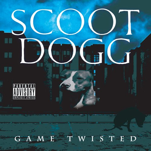 Game Twisted