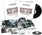 Manic Street Preachers: The Holy Bible 20 [Vinyl LP] (Audio CD (Limited Edition))