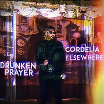 Cordelia Elsewhere