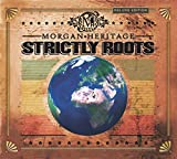 Strictly Roots (Deluxe)