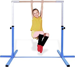 Best gymnastics stall bars Reviews