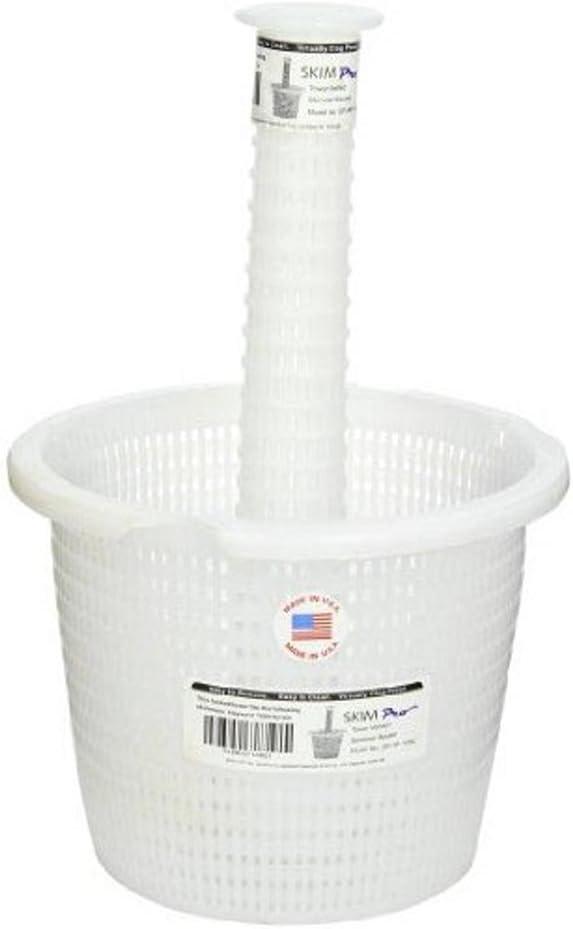GVT SPHP-1080 ブランド買うならブランドオフ Skimmer Basket 人気ショップが最安値挑戦