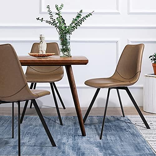 sillón tapizado de la marca GOMYHOME