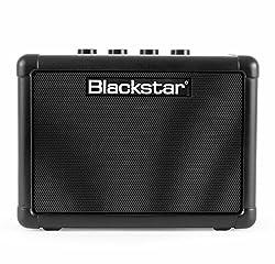 top rated Mini Guitar Amp Blackstar, Black (FLY3) 2021