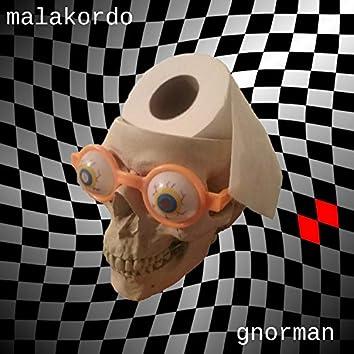 gnorman