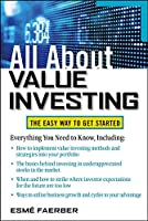 All About Value Investing (All About Finance)