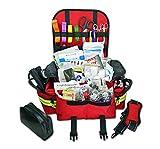 First Aid Trauma Kits - Best Reviews Guide