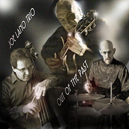 Joe Lano Trio