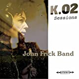 K.02 Sessions