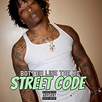Street Code