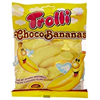 Trolli Mallow Choco