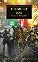 The Silent War (37) (The Horus Heresy)