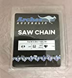 """Archer 36"""" 3/8-063-114DL Ripping Chainsaw Chain Replaces 75RD114G A3EP-RP-114E"""