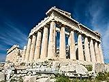 Rome Conquers Greece