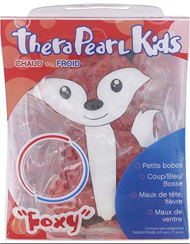 TheraPearl Kids - Compresa para niños