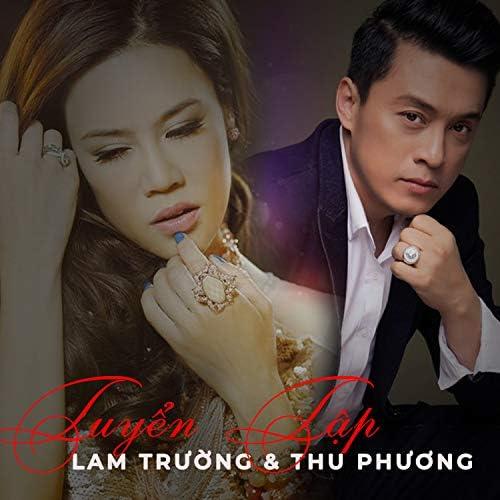 Lam Trường & Thu Phương