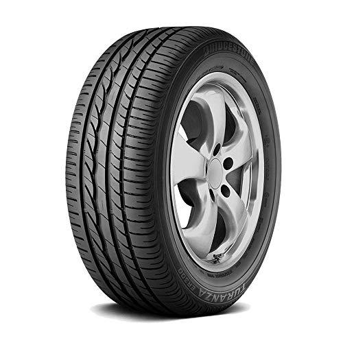 llantas 275 r15 fabricante Bridgestone