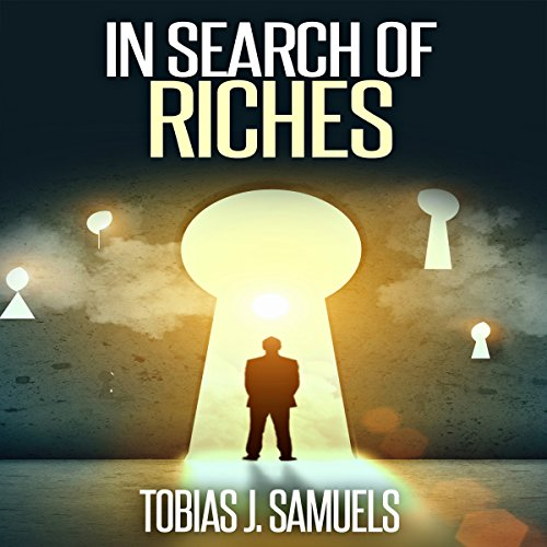 In Search of Riches Titelbild