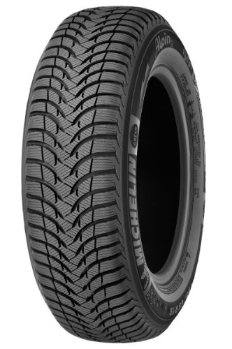 Michelin Agilis Alpin M+S - 185/75R16 102R - Pneu Neige