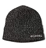 Columbia Watch Cap, Gorro Unisex