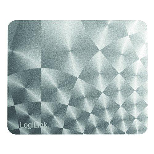 LogiLink ID0145 Golden Laser Mauspad,