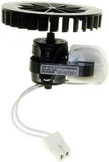 Motor ventilador No Frost frigorífico Ariston Pure Air Hotpoint 3,3 W