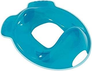 Tigex reductor WC azul