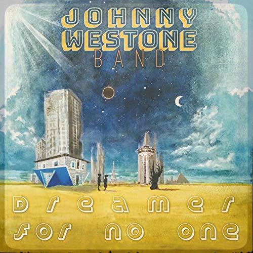 Dreamer For No One