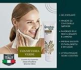 Zoom IMG-2 miglior scrub viso naturale italiano