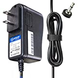T POWER Charger Compatible with for Remington Mb-200...