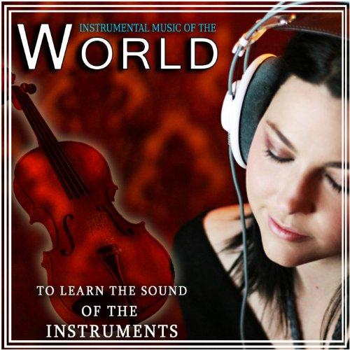 Cuba Frenesi (Latin Percussion Saxofon Metal Instruments Trombones Musica Cubana)