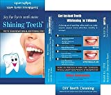 White Strips Review and Comparison