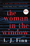 Image of The Woman in the Window: A Novel