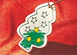 Ravensburger Minis Adventskalender 22997 - 6