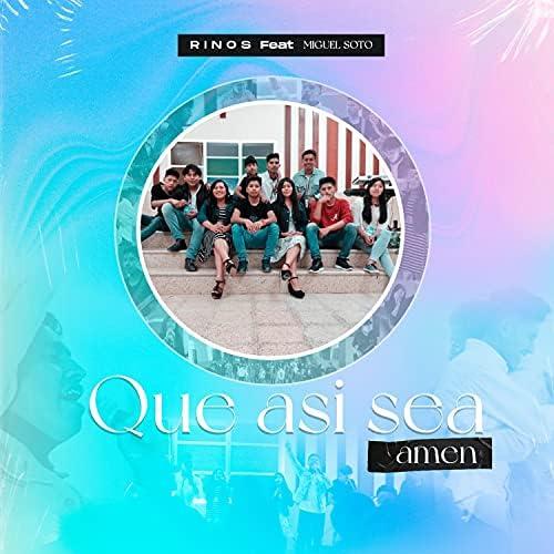 RINOS.OFICIAL feat. Miguel Soto